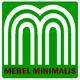 mebelminimalis.com favicon