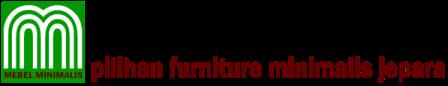 Furniture Minimalis Mebel Jati Jepara Berkualitas